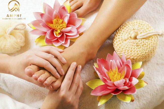 Điểm danh các dịch vụ trong spa chuyên nghiệp cần có