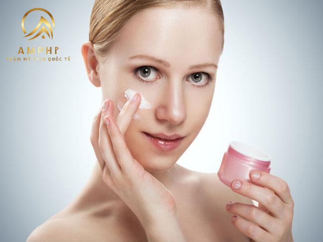 Hướng dẫn chăm sóc da sau khi trị nám bằng laser nhất định phải biết