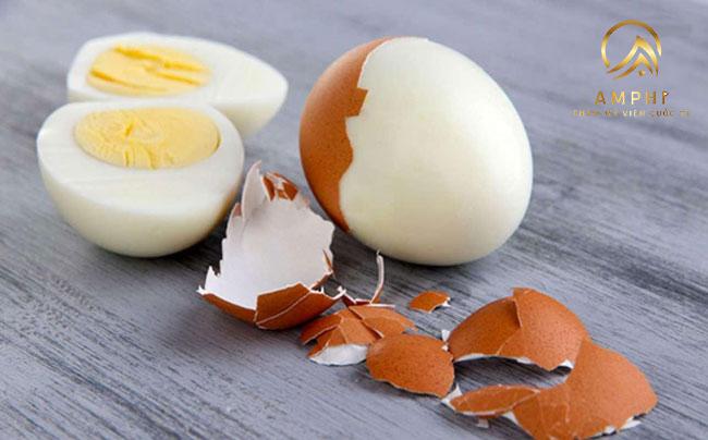 10+ cách trị nám bằng trứng gà hiệu quả đến bất ngờ