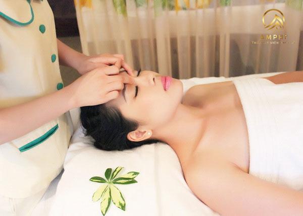 Đi spa chăm sóc da mặt có tốt không? 3 lý do bạn muốn đến spa ngay lập tức