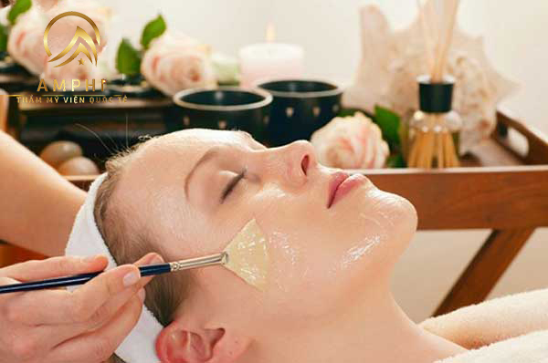 Cách làm giảm lông mặt bằng phương pháp tự nhiên đơn giản và hiệu quả