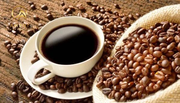 5 điều cần biết để uống cafe giảm cân nhanh chóng an toàn