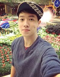 Anh Nguyễn Bảo Nam (Hà Nội)